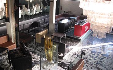 pulizie-di-fondo-padova-pulizia-locali-stand-fiere-venezia