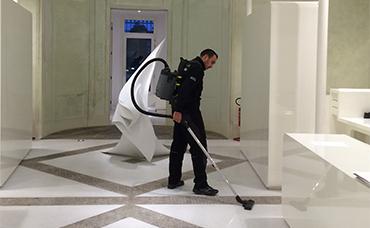 pulizie-ordinarie-uffici-padova-venezia-pulimax