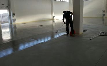 trattamento-antipolvere-pavimenti-industriali-padova-venezia