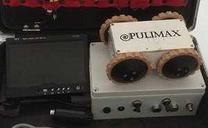 videoispezione-condotte-aria-padova-venezia-pulimax